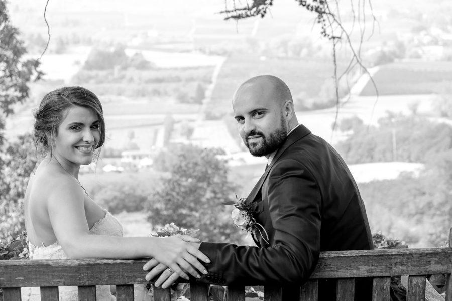 <span>wedding</span>Wedding – Federica & Andrea