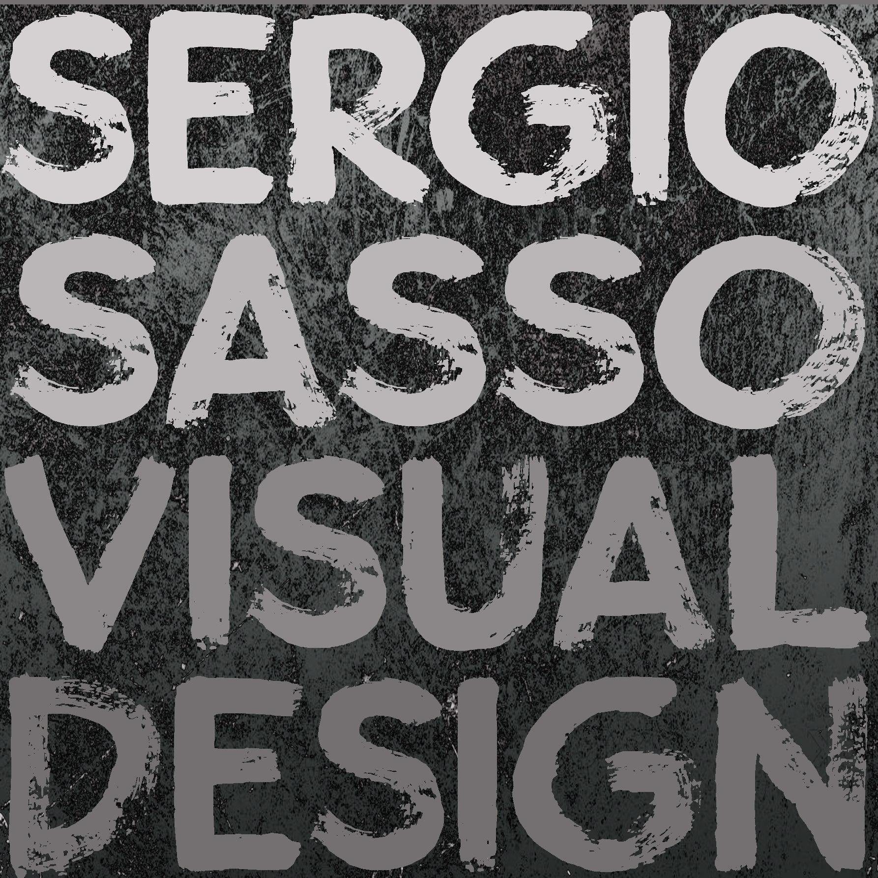 Sergio Sasso